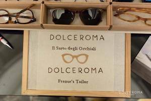 dolceroma_panetta_tailor_evento_serata_design_italiano-(23)