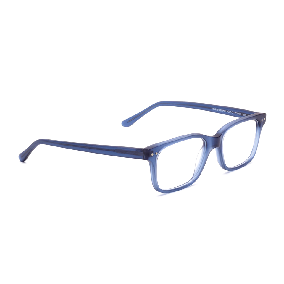 Dolce Roma Glasses