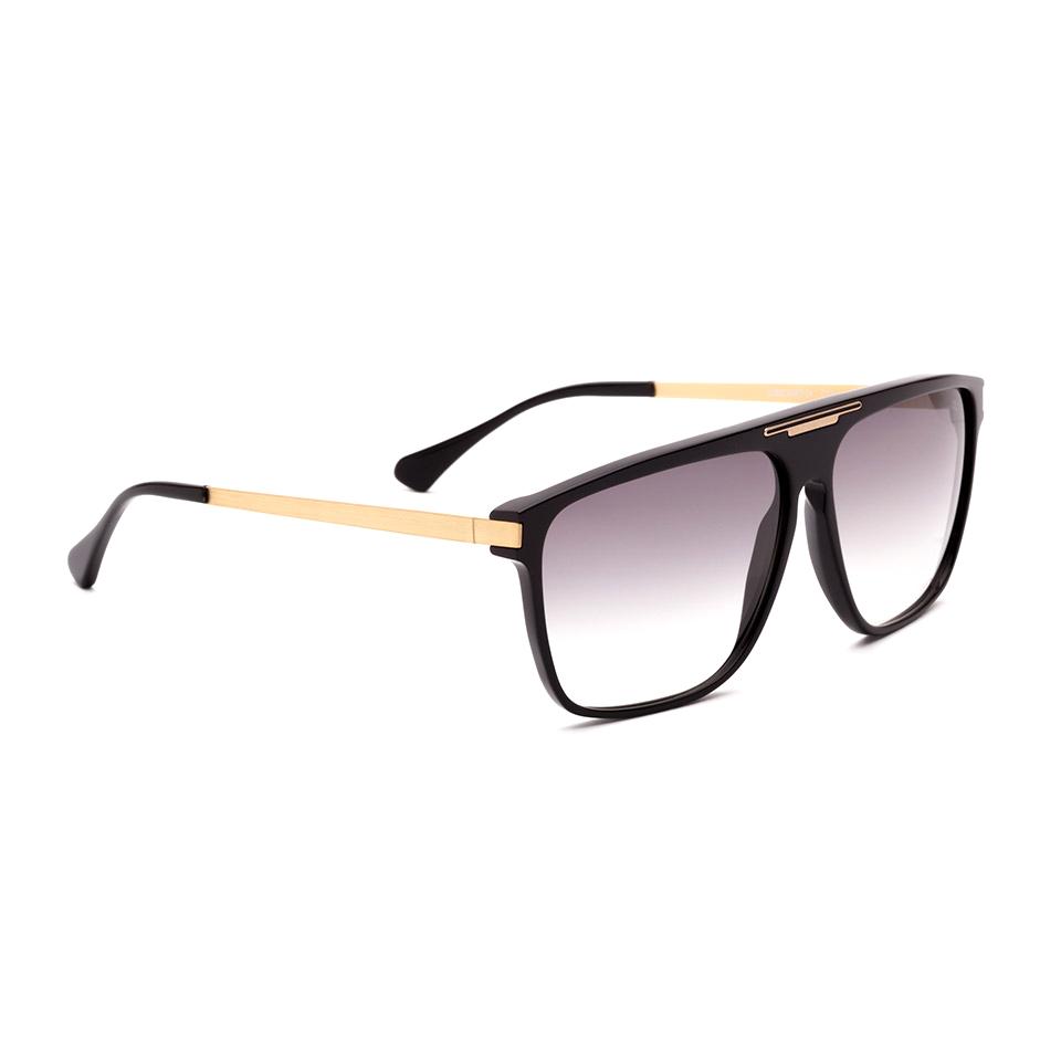 Lungaretta italian sunglasses Dolceroma 873a630e69e7