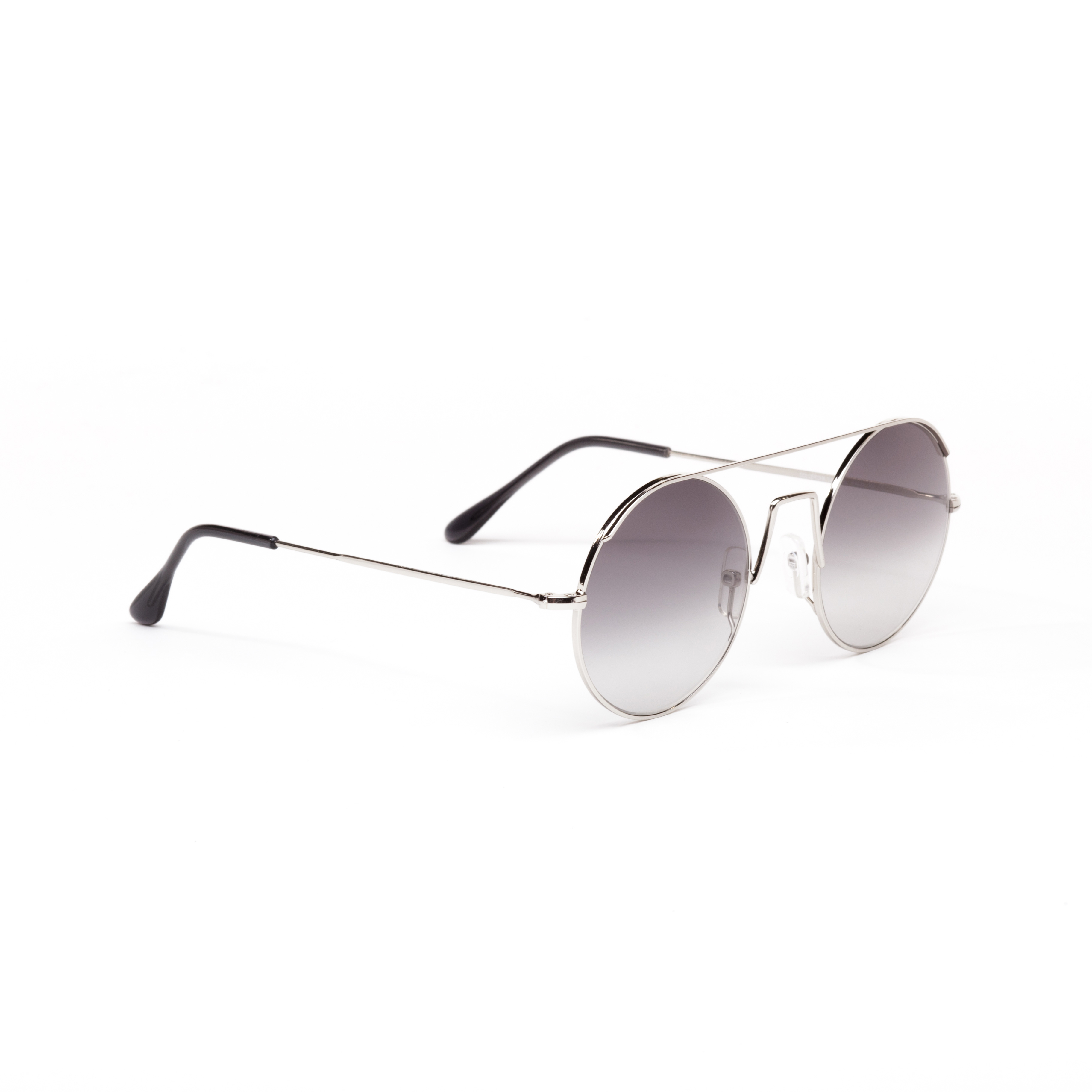 Da Italiani C3Dolceroma Sunglasses Occhiali Via Sole Aurelia thQdsrCx